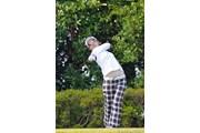 2012年 LPGAツアーチャンピオンシップリコーカップ 3日目 大江香織