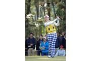 2012年 LPGAツアーチャンピオンシップリコーカップ 3日目 キム・ヒョージュ