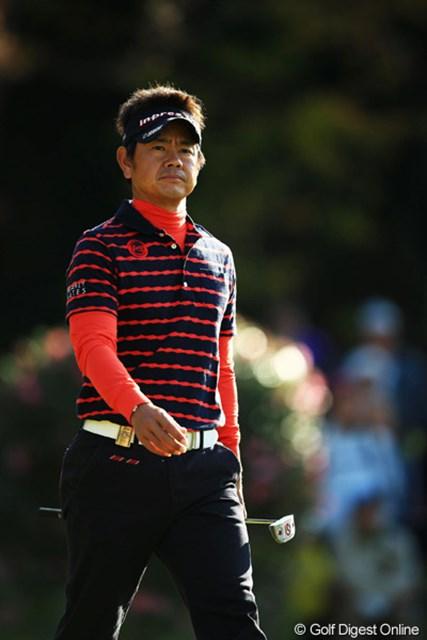 今週、賞金王を決める事は出来ませんでしたが、来週の日本シリーズ3連覇の偉業で決めちゃってください!