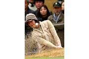 2012年 ゴルフ日本シリーズJTカップ 2日目 石川遼
