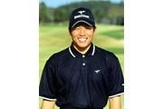 2002年 期待の新人プロゴルファー争奪戦の行方 清田太一郎