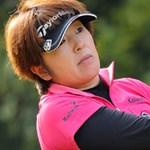 福嶋浩子 プロフィール画像