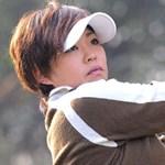 恒川智会 プロフィール画像