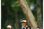 2006年 日本オープンゴルフ選手権競技 2日目 平塚哲二