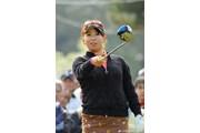 2013年 KKT杯バンテリンレディスオープン 最終日 吉田弓美子