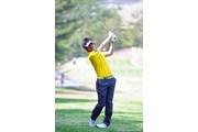 2013年 つるやオープンゴルフトーナメント 初日 辻村暢大