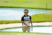 2013年 つるやオープンゴルフトーナメント 最終日 浅地洋祐