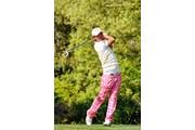 2013年 つるやオープンゴルフトーナメント 最終日 谷原秀人