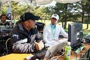 2013年 サイバーエージェントレディスゴルフトーナメント 最終日 ライブ中継