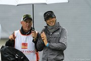 2013年 ウェルズファーゴ選手権 最終日 石川遼