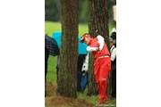 2013年 ワールドレディスチャンピオンシップサロンパスカップ 3日目  藤田幸希