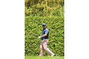 2013年 日本プロゴルフ選手権大会 日清カップヌードル杯 3日目 プラヤド・マークセン