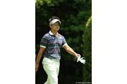 2013年 日本プロゴルフ選手権大会 日清カップヌードル杯 3日目 藤田寛之