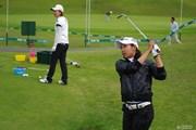 2013年 ヨネックスレディスゴルフトーナメント 事前情報 若林舞衣子