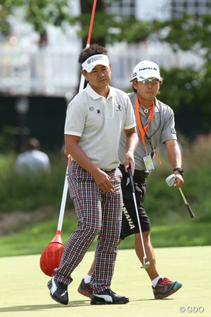 藤田さんは万全の体調とはいきませんが、尽くせる限りのサポートをしていきたいと思います
