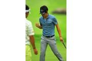 2013年 日本ゴルフツアー選手権 Shishido Hills 2日目 石川遼