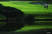 2013年 日本ゴルフツアー選手権 Shishido Hills 3日目 藤田寛之