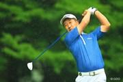 2013年 日本ゴルフツアー選手権 Shishido Hills 3日目 S.K.ホ