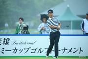 2013年 長嶋茂雄 INVITATIONAL セガサミーカップゴルフトーナメント 2日目 河野祐輝