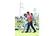 薗田峻輔/セガサミーカップゴルフトーナメント最終日