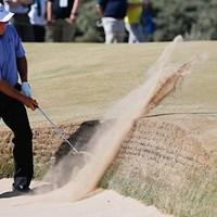 ベテランのマーク・オメーラがミュアフィールドで返り咲くのか(PGATOUR.com) 2013年 全英オープン 初日 マーク・オメーラ