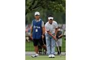2013年 全米プロゴルフ選手権 2日目 藤田寛之