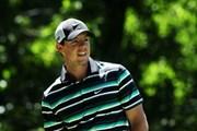 2013年 全米プロゴルフ選手権 3日目 ロリー・マキロイ
