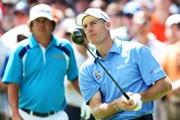 2013年 全米プロゴルフ選手権 最終日 ジム・フューリック