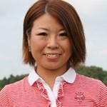 槇谷香 プロフィール画像