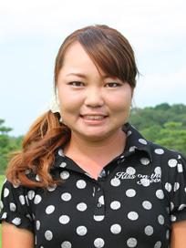 鎌田ヒロミ