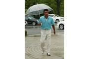 2013年 関西オープンゴルフ選手権競技 最終日 池田勇太