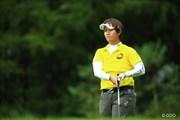 2013年 ニトリレディスゴルフトーナメント  最終日 福田裕子