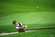 2013年 ニトリレディスゴルフトーナメント  最終日 穴井詩