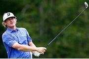 <PGA公式>選手達にとって恵みのオフウィーク ブラント・スネデカー