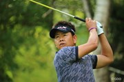 2013年 ANAオープンゴルフトーナメント 3日目 藤田寛之