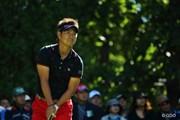 2013年 ANAオープンゴルフトーナメント 最終日 藤田寛之