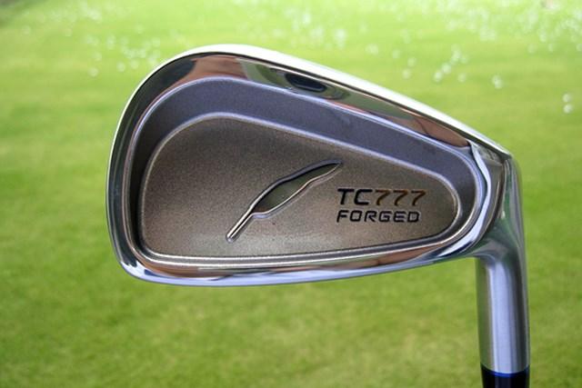 ディス・イズ・ザ・シンプル「フォーティーン TC-777 フォージド」を新製品レポート