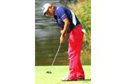 2013年 アジアパシフィックオープンゴルフチャンピオンシップ パナソニックオープン 初日 塚田好宣