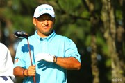 2013年 アジアパシフィックオープンゴルフチャンピオンシップ パナソニックオープン 2日目 細川和彦