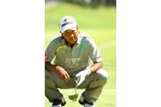 2013年 アジアパシフィックオープンゴルフチャンピオンシップ パナソニックオープン 2日目 井戸木鴻樹