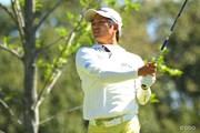 2013年 アジアパシフィックオープンゴルフチャンピオンシップ パナソニックオープン 2日目 貞方章男