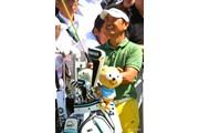 2013年 アジアパシフィックオープンゴルフチャンピオンシップ パナソニックオープン 2日目 藤田寛之