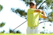 2013年 アジアパシフィックオープンゴルフチャンピオンシップ パナソニックオープン 3日目 川村昌弘