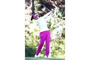 2013年 ミヤギテレビ杯ダンロップ女子オープンゴルフトーナメント 2日目 藤田幸希