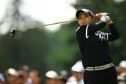 2013年 日本女子オープンゴルフ選手権競技 最終日 佐伯三貴