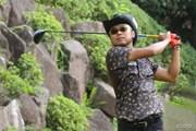 2013年 優勝者のドライバー&シャフト 片山晋呉