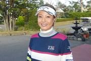 2013年 ルートインカップ 上田丸子グランヴィリオレディース初日 下村真由美