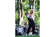 2013年 日本オープンゴルフ選手権競技 2日目 細川和彦