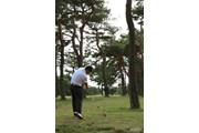 2013年 日本オープンゴルフ選手権競技 5日目 小田孔明