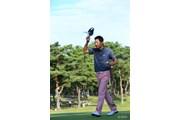 2013年 日本オープンゴルフ選手権競技 5日目 小林正則